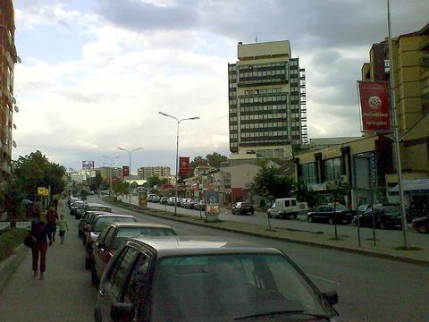 800px-Bill_Clinton_Boulevard