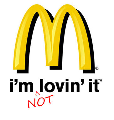 mcdonalds-not-lovin-it