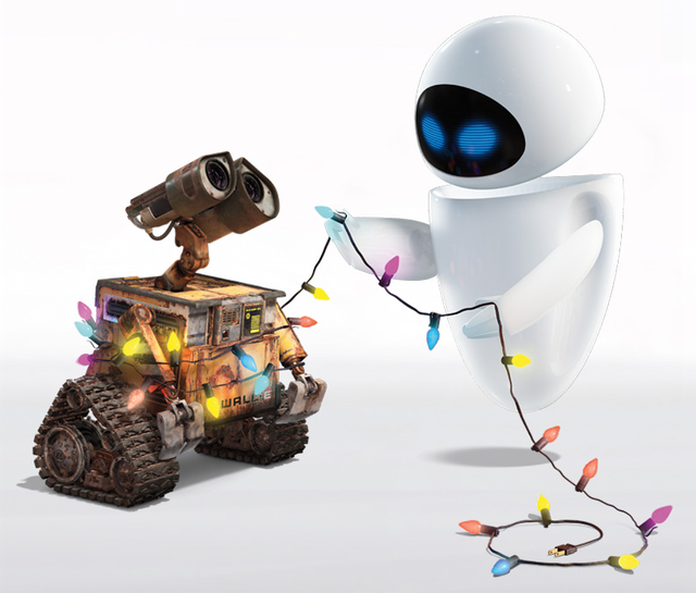 Wall•e_and_eve