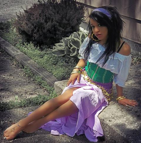 esmeralda_cosplay__3__by_yrrebsa-d665tm6