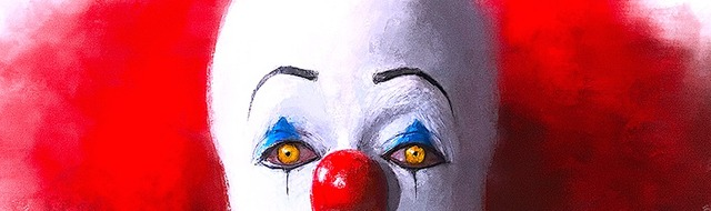 it-at-25-pennywise-artwork-countdown