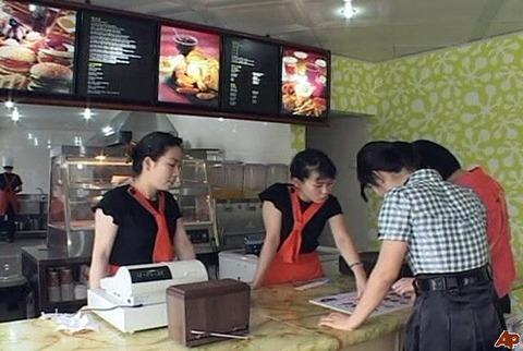 north-korea-fast-food-2009-7-30-9-41-3