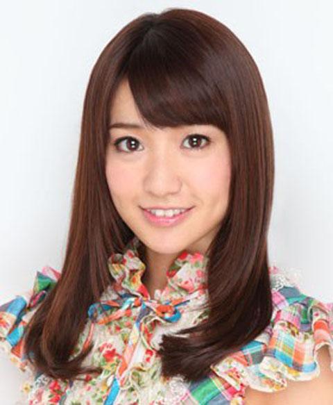 img_ooshima_2011_4