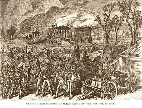 786px-BurningofWashington1814