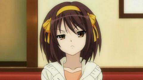 Suzumiya-Haruhi-2nd-season-ep24-16