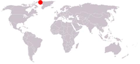 240px-Location_of_Hans_Island,_Green_Land-Canada