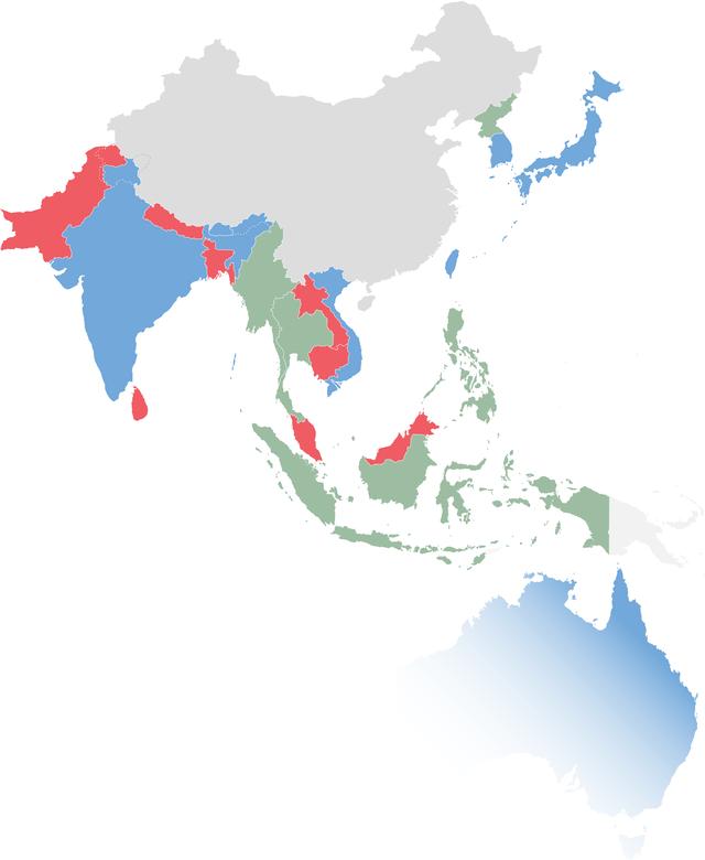 map-Artboard_1