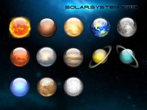 dl_solar_system_preview-540x405