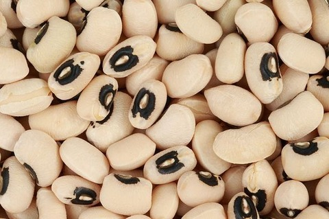 14blackeyedpeas