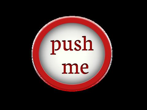 new-push-button-pjt4rq