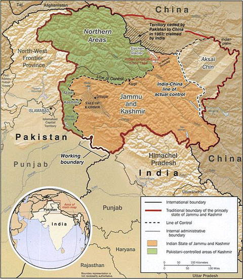 522px-Kashmir_map_big