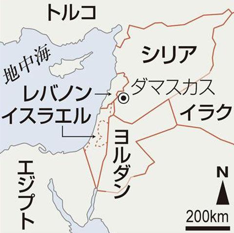 20130828-00000084-san-000-2-view