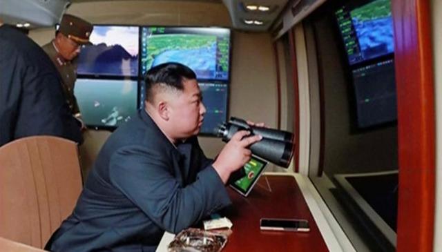 1128_Kim_Jong_Un_AP+3