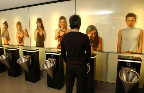 urinals_funny-toilets