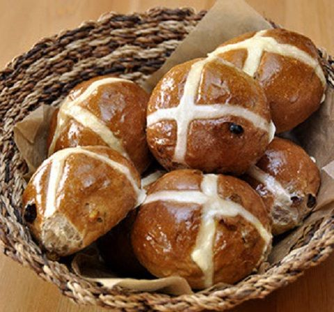 hot-cross-buns-crop-u223