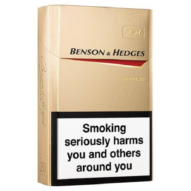 benson-and-hedges-cigarettes-delivery-service_grande