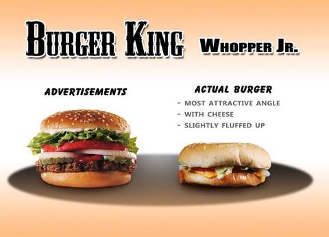 Fast-Food-Ads-vs-Reality-07