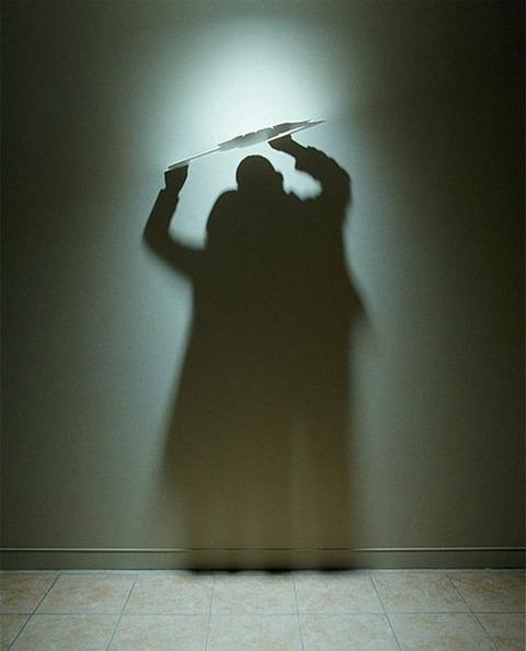 shadow-art-1