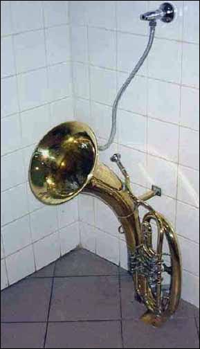 funny-weird-strange-saxophone-toilet