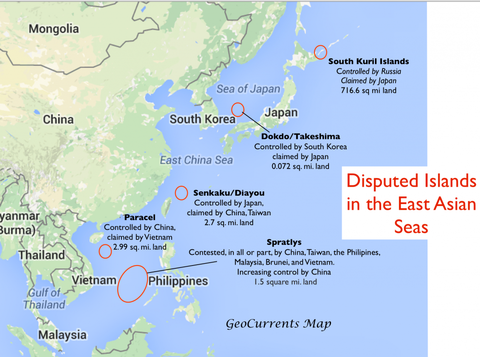 Disputed-Islands-in-the-East-Asian-Seas-1024x761
