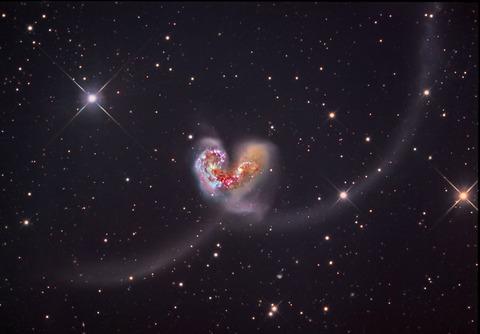 NGC4038_ssro900