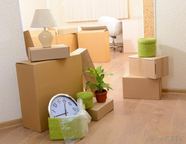 new-house-moving-items-packed-in-boxes