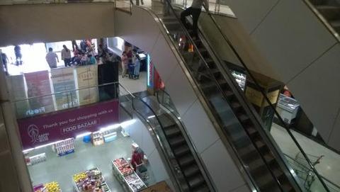 the-hub-mall