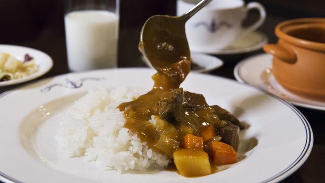 191217110855-japan-p-kanagawa-curry-0000254