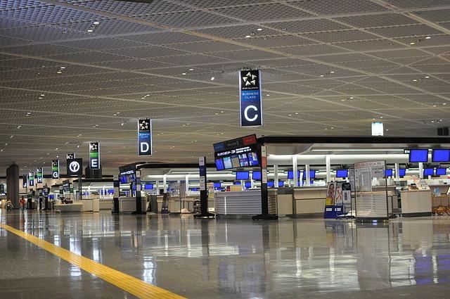 Narita_Airport_Terminal1_3454751593