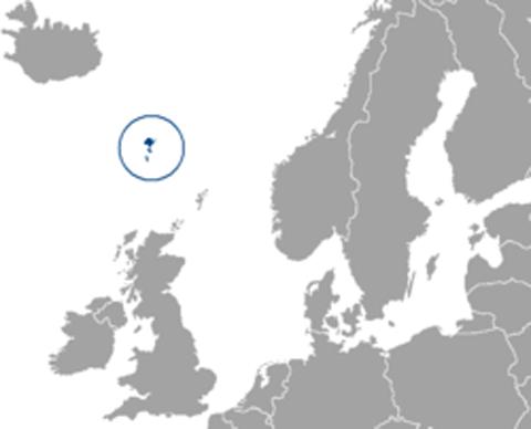 250px-LocationFaroeIslands