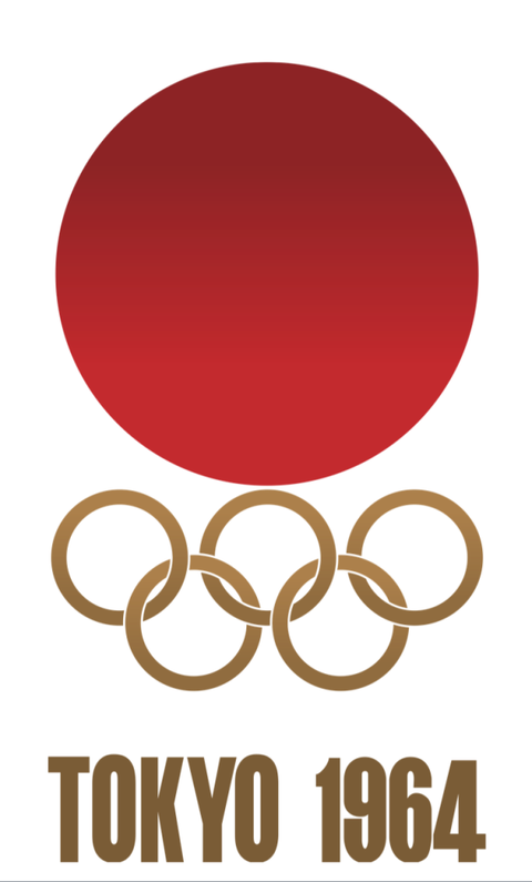 tokyo-1964-14