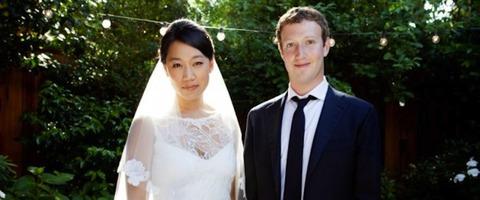 zuckerberg-priscilla-chan
