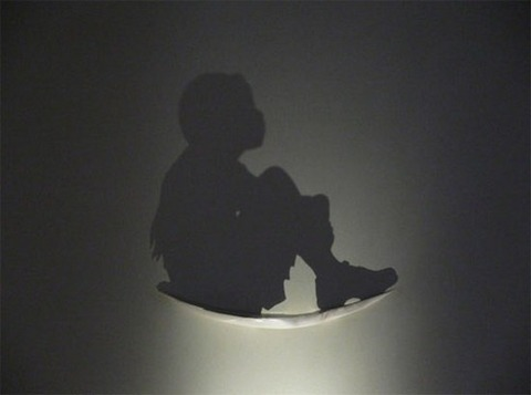 shadow-art-5