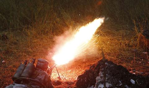 Chinese-terror-flamethrower-396749