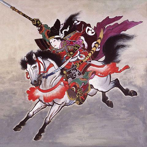 tomoe_samurai