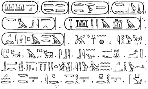 Egyptiska_hieroglyfer,_Nordisk_familjebok