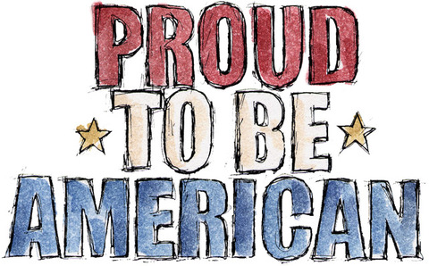 Proud_to_be_American