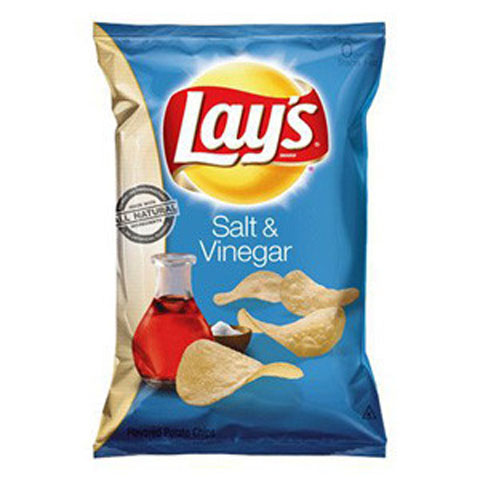 LAYS-SALT-_-VINEGAR-FLAVORED-POTATO-CHIPS_large