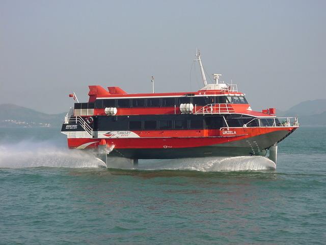20091105-TurboJET_Urzela