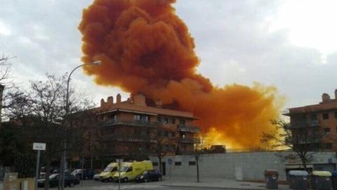 Spain-Gas-889x500