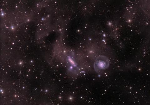 NGC7770_71_crawford_1rc900