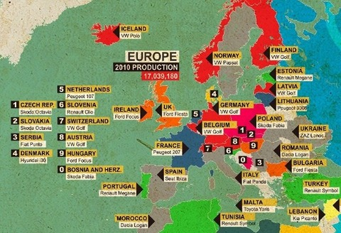 europes-top-selling-cars-by-country