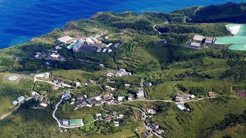 Aogashima-vulkanski-otok6