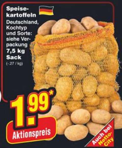 lokales-75-kg-speise-kartoffel-fuer-199euro-bei-netto-medium