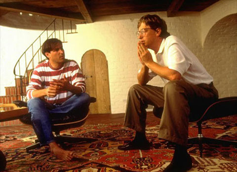 rare-photos-steve-jobs-bill-gates