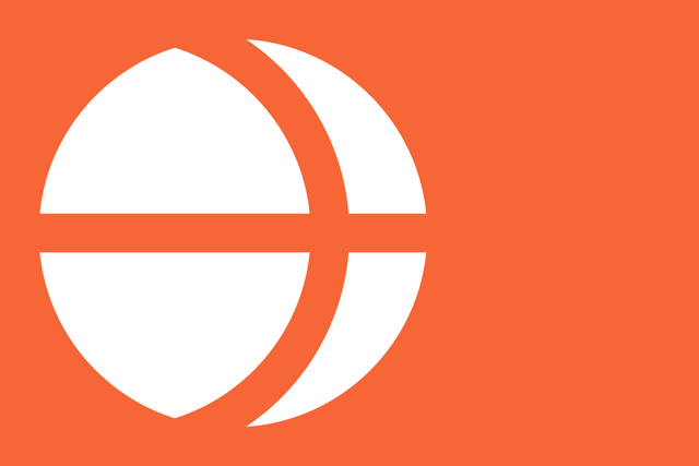 1200px-Flag_of_Nagano_Prefecture.svg