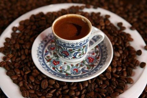 turska-kafa_1363873247_670x0