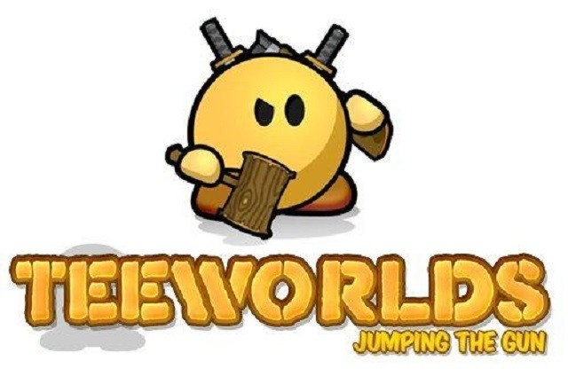 TeeWorlds