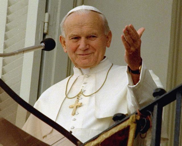 John-Paul-II-1989
