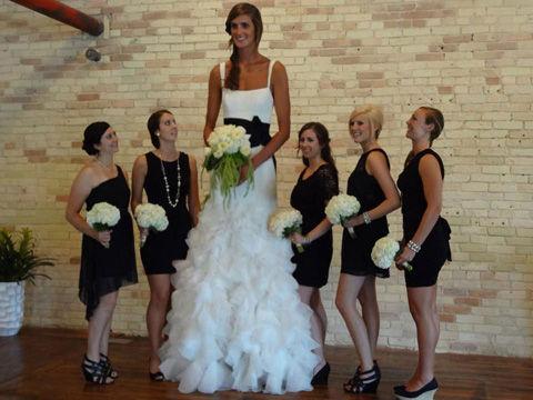 allyssa_dehaan_wedding_by_lowerrider-d5a1pn7
